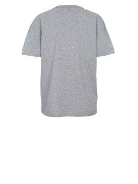 Esme Studios - Paola 2-4 O-neck Loose T-shirt