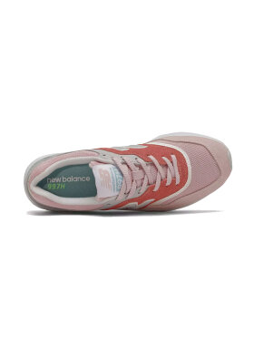 New Balance - CW997HVE Sneakers