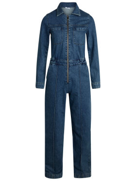 BLANCHE - New Audra Onepiece Jumpsuit