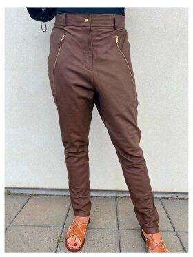 DEPECHE - 50334 Pants