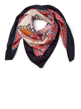 Lollys Laundry - Cora Scarf