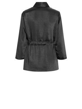 Karmamia - Blair Jacket