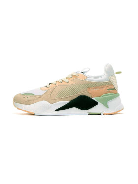 Puma - RS-X Reinvent Sneakers