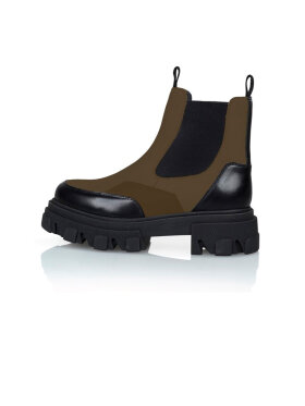 Shoe Biz Copenhagen - Ulrica Boots
