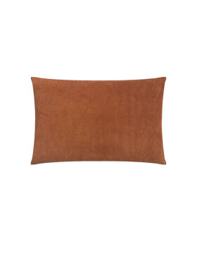 Spliid - Corduroy Pillow