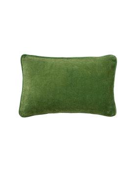 Bungalow - CCV373S Cushion