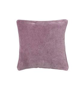 Bungalow - CCV783 Cushion
