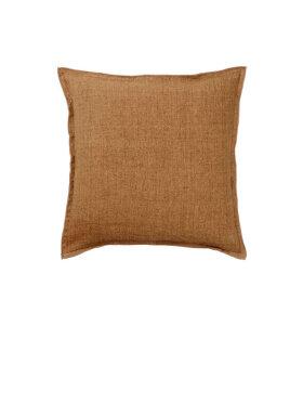 Bungalow - CC50LIN096 Cushion