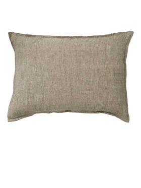 Bungalow - CC70LIN965 Cushion