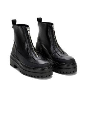 Phenumb - Desiree Boots