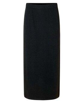 MBYM - Carano Skirt