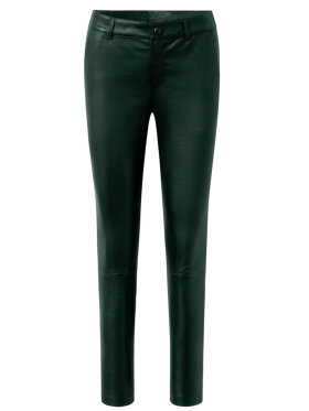 DEPECHE - 14256 Stretch Pants