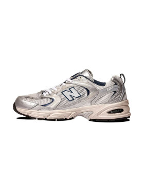 New Balance - MR530KA Sneakers