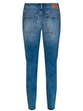 Mos Mosh - Vice Jeans