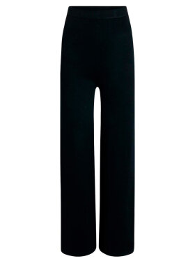Co'Couture - Camron Knit Pant