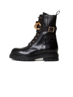 Bukela - Maddy Boots