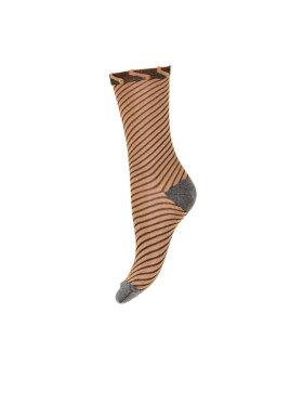 Mp Denmark - Remi Socks