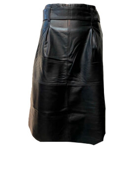Onstage Collection - Skirt w Belt
