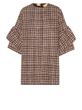 Karmamia - Kennedy Jacket
