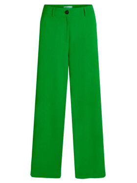 Co'Couture - Flash Wide Pant