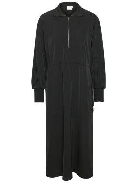 Gestuz - SigridGZ Dress