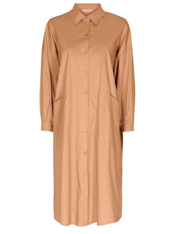 MARTA - 91577 Dress