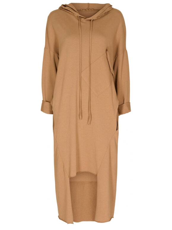MARTA - A1122 Dress