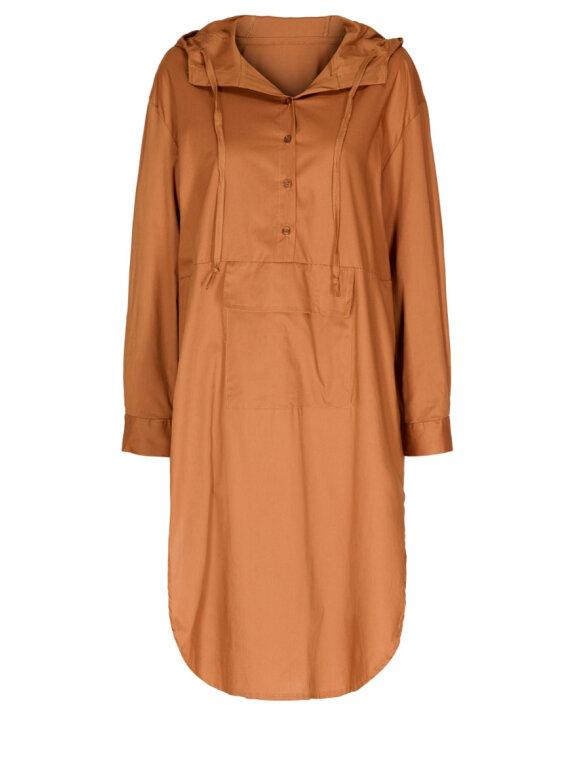 MARTA - 32579 Tunica Dress