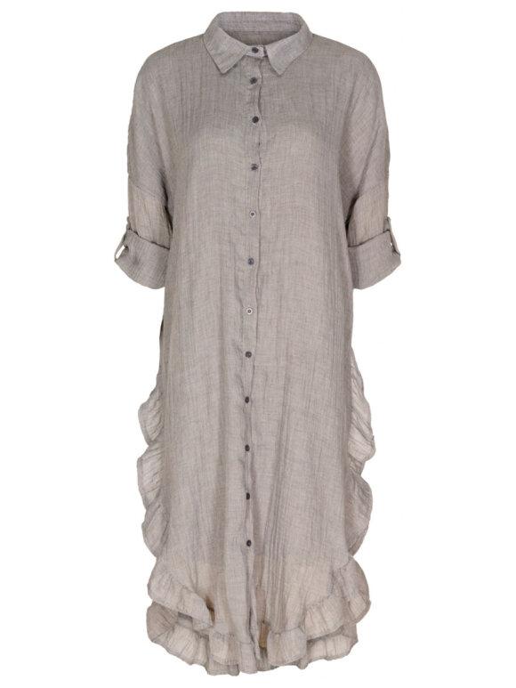MARTA - 32556A Dress