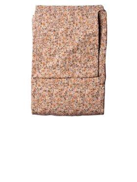 A.U Maison - Ethnic Quilt Blanket