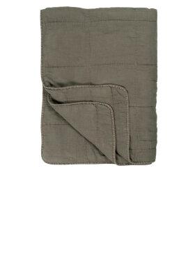 Ib Laursen - 6208-45 Vintage Quilt