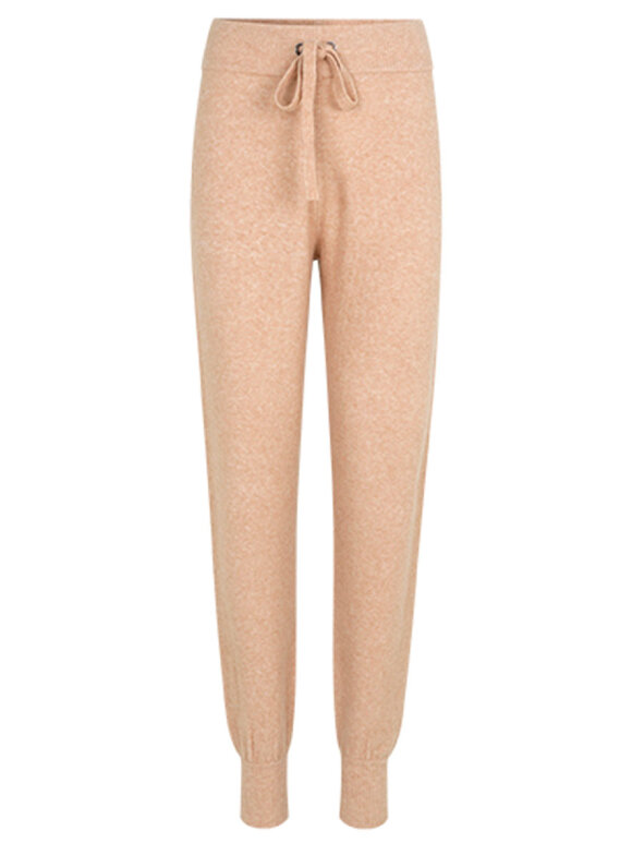MBYM - Amarge Knit Pants