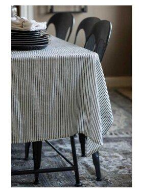 Ib Laursen - 66052-00 Tablecloth