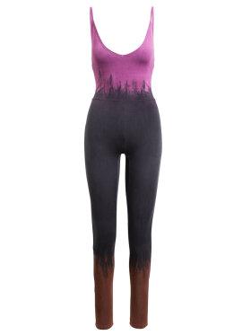 Rabens Saloner - Fia Body Suit