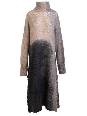 Rabens Saloner - Frey Big Dress