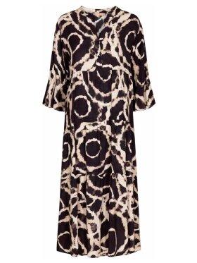 MARTA - 1250 Dress