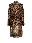 Karmamia - Nakita Dress