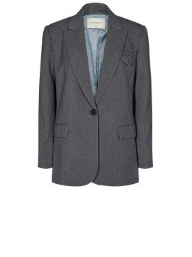 Copenhagen Muse - Tailor Jacket