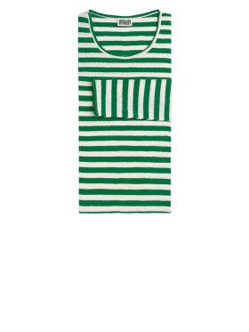 Nørgaard Paa Strøget - 101 Regular Broadway T-shirt