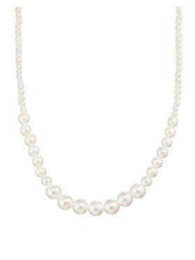 Plissé Copenhagen - Pil Necklace 55 cm
