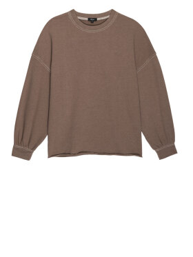 Rails - Reeves Sweat Shirt