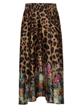 Karmamia - Cassie Skirt