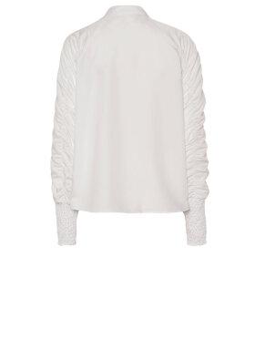 Karmamia - Morgan Shirt