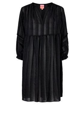 GOSSIA - Kaia Jo Dress