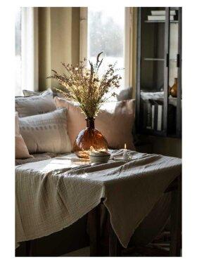 Ib Laursen - 6875 Tablecloth