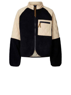 Lollys Laundry - Andy Jacket