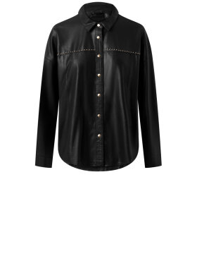 DEPECHE - 50348 Oversize Shirt