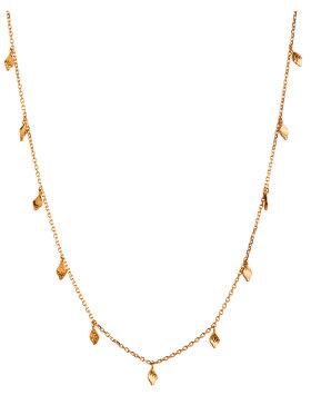Stine A - Tout Petit Ile De LAmour Necklace