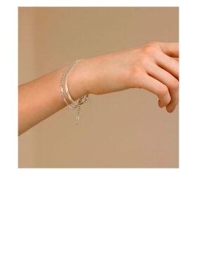 Stine A - Snake Bracelet