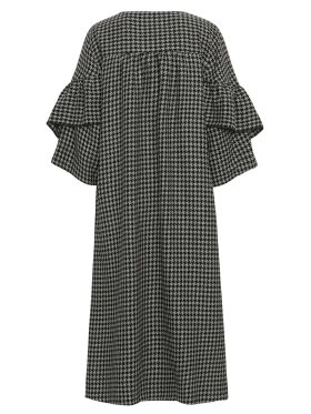 Karmamia - Harris Coat